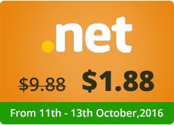 net@$1.88